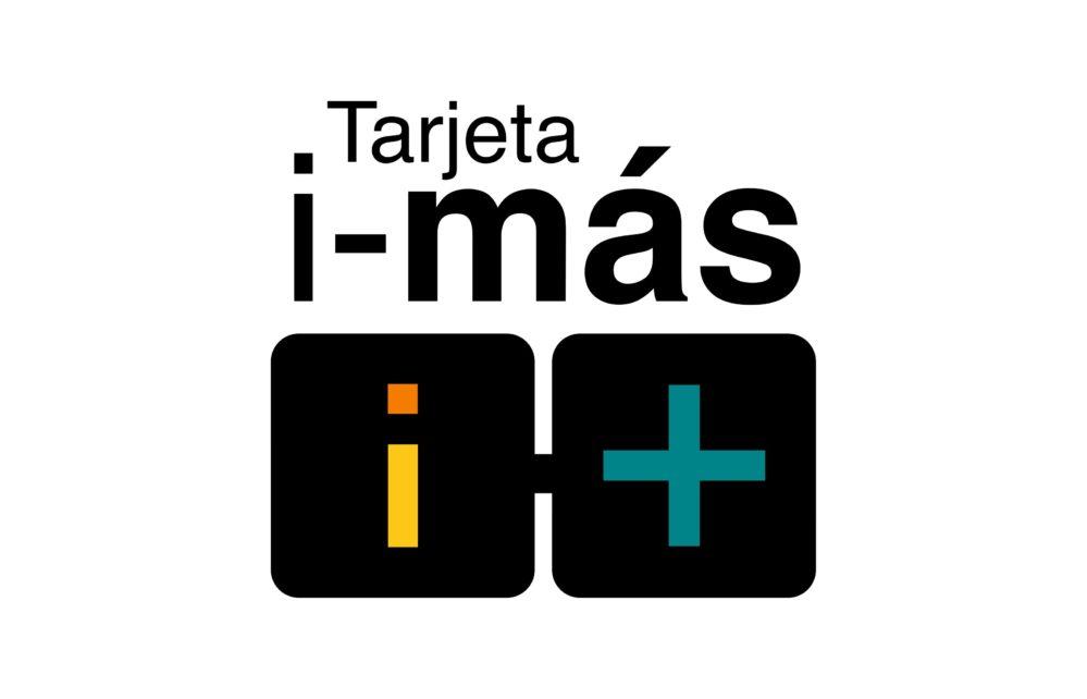 El pasado miércoles 3 de octubre asistimos a la presentación de la tarjeta «i-más» en la sede Fevalco (Federación Valenciana de Comercio). La presentación corrió a cargo de COVACO (Confederación de…