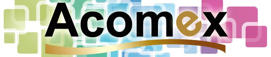 Recordara todos los asociados de ACOMEXla convocatoria de la Asamblea General Ordinaria de ACOMEX. Estos son los datos a tener en cuenta:  Día: 10 de Julio de 2013, Miércoles. Hora: 20:30 h. Lugar: En…
