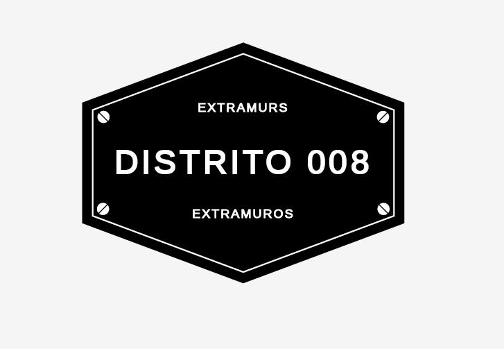 distrito 008