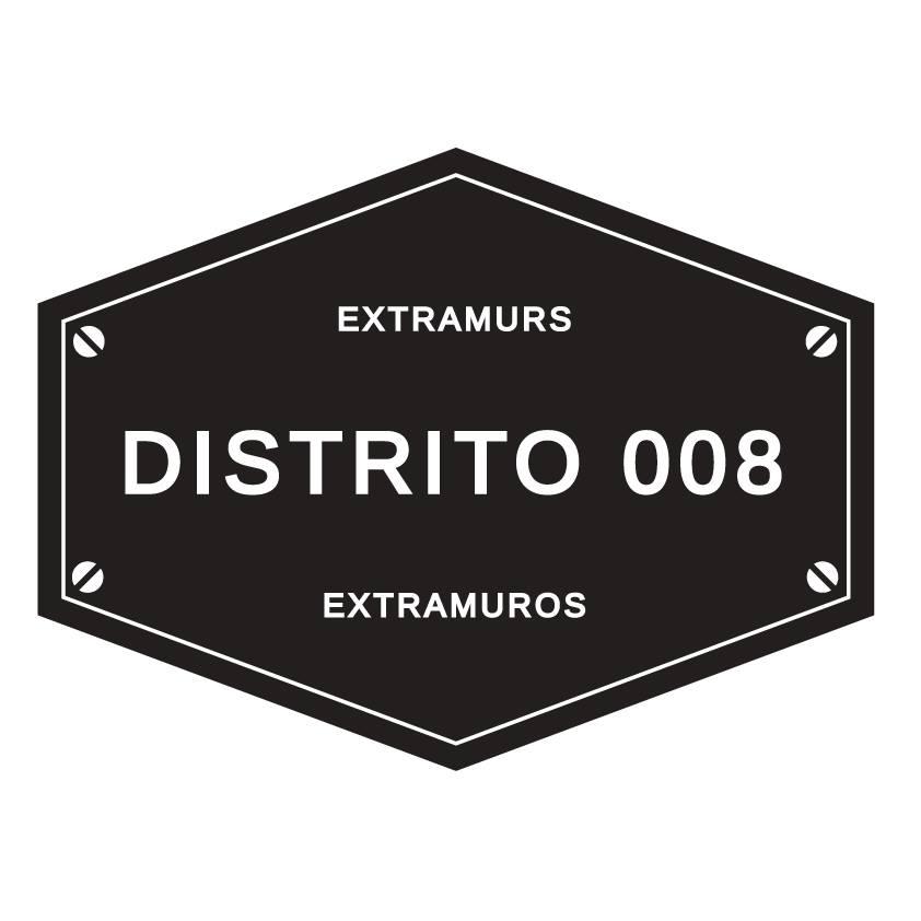 En estos próximos 2 fines de semanas Extramuros se llenará de actividades culturales y mucho más. Estamos más activos que nunca en el Mapa de Valencia. Y las calles y…