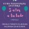 Elba Psicólogas 5 años a tu lado    ¡¡¡SOLO ESTE MES!!!  REGALO TARJETA CLUB ELBA…