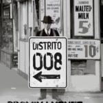 distrito-008-cartel