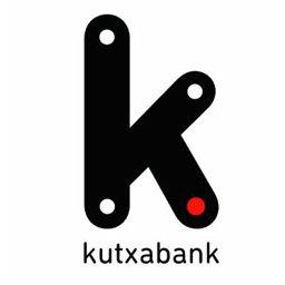 El pasado lunes día 6 de junio firmamos un convenio de colaboración con Kutxabank, creemos que puede ser muy interesante para los asociados a ACOMEX y por eso ahora os…