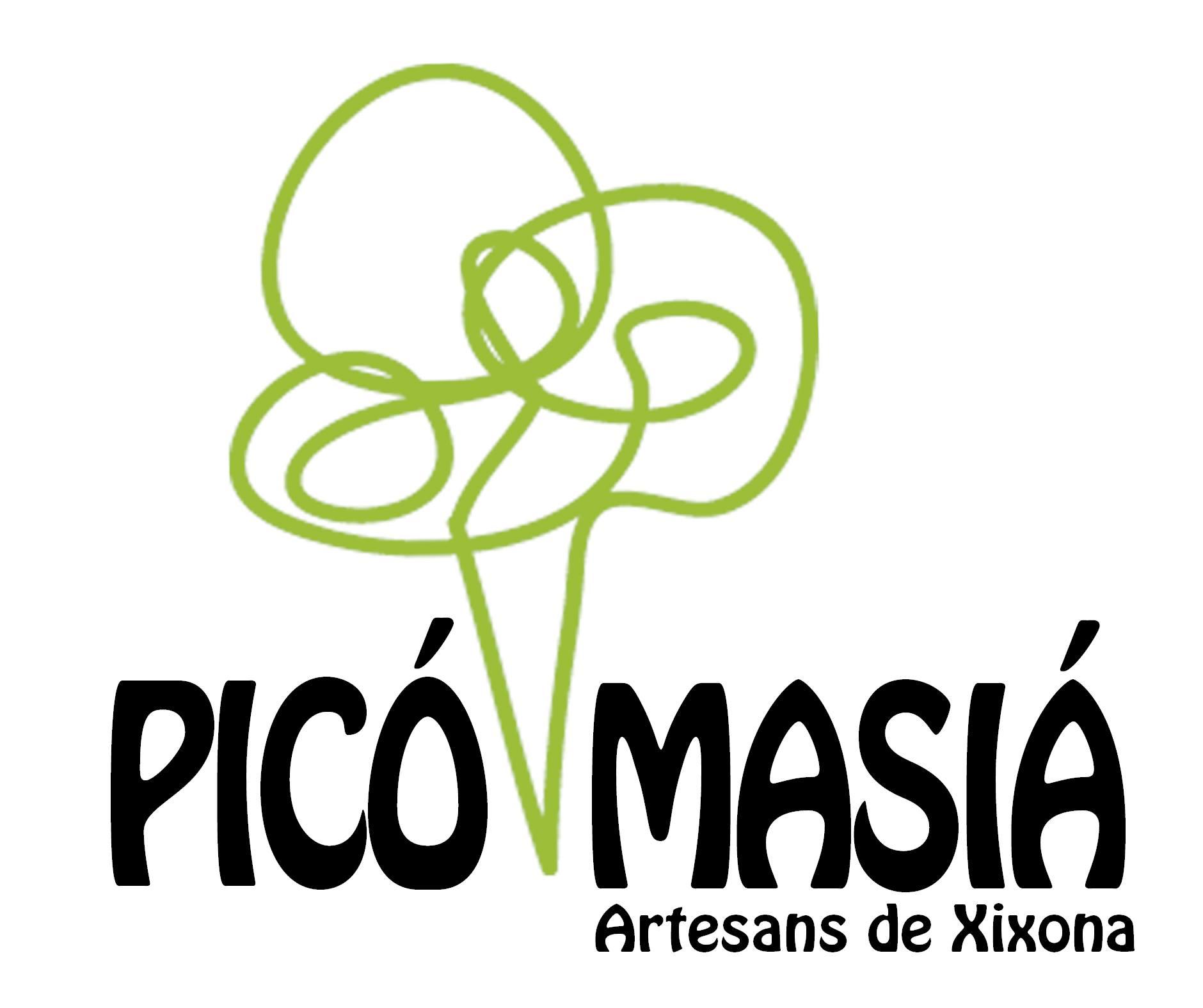 El heladero José Enrique Picó, reconocido embajador de Jijona en Valencia José Enrique Picó de la heladería Gelateria Picó Masiá se convierte en Embajador de Jijona desde la temporada 2017. La…